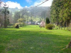 Riverside - Lake District - 922436 - thumbnail photo 26