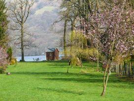 Riverside - Lake District - 922436 - thumbnail photo 21
