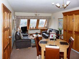 16 Brathay - Lake District - 922449 - thumbnail photo 4