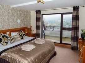 16 Brathay - Lake District - 922449 - thumbnail photo 6