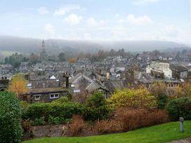 16 Brathay - Lake District - 922449 - thumbnail photo 10