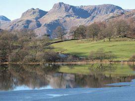 16 Brathay - Lake District - 922449 - thumbnail photo 9