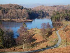 16 Brathay - Lake District - 922449 - thumbnail photo 11