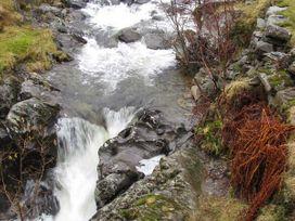 16 Brathay - Lake District - 922449 - thumbnail photo 13