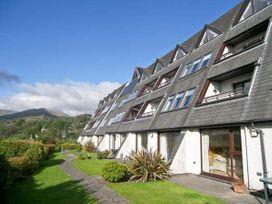 16 Brathay - Lake District - 922449 - thumbnail photo 1