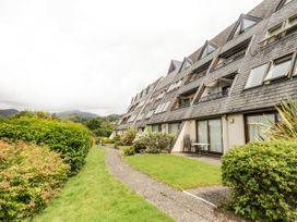 16 Brathay - Lake District - 922449 - thumbnail photo 3