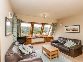 16 Brathay - Lake District - 922449 - thumbnail photo 5