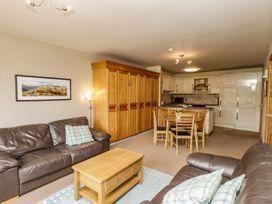 16 Brathay - Lake District - 922449 - thumbnail photo 7