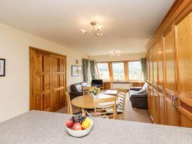 16 Brathay - Lake District - 922449 - thumbnail photo 12