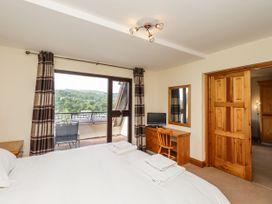 16 Brathay - Lake District - 922449 - thumbnail photo 15