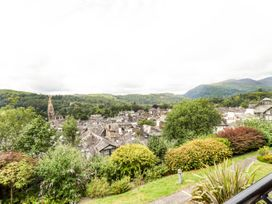 16 Brathay - Lake District - 922449 - thumbnail photo 20