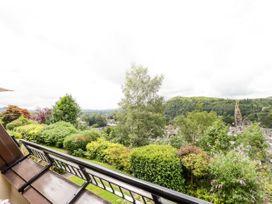 16 Brathay - Lake District - 922449 - thumbnail photo 21