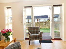 24 Bay Retreat Villas - Cornwall - 922465 - thumbnail photo 5