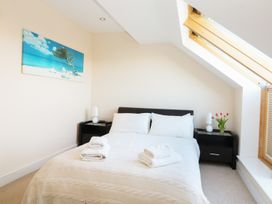 24 Bay Retreat Villas - Cornwall - 922465 - thumbnail photo 9