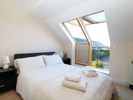 24 Bay Retreat Villas - Cornwall - 922465 - thumbnail photo 10