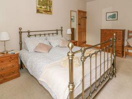 Bridge House - Yorkshire Dales - 922466 - thumbnail photo 8