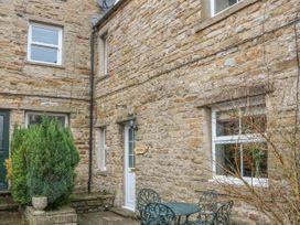 Bridge House - Yorkshire Dales - 922466 - thumbnail photo 1