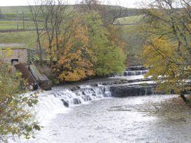 Bridge House - Yorkshire Dales - 922466 - thumbnail photo 15