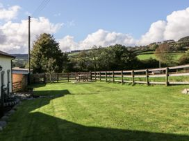 Higher Whiddon Farm Whiddon Well - Devon - 922472 - thumbnail photo 29