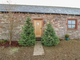 Swift Cottage - Lake District - 922499 - thumbnail photo 2