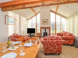 Swift Cottage - Lake District - 922499 - thumbnail photo 9