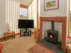 Swift Cottage - Lake District - 922499 - thumbnail photo 6