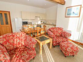 Swift Cottage - Lake District - 922499 - thumbnail photo 4
