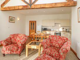 Swift Cottage - Lake District - 922499 - thumbnail photo 7