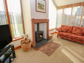 Swift Cottage - Lake District - 922499 - thumbnail photo 5