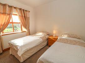 Swift Cottage - Lake District - 922499 - thumbnail photo 13