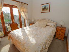 Swift Cottage - Lake District - 922499 - thumbnail photo 15