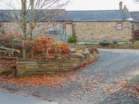 Swift Cottage - Lake District - 922499 - thumbnail photo 25