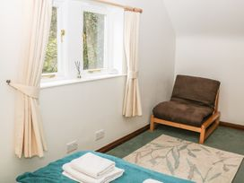 Lea Cottage - Peak District - 922518 - thumbnail photo 12