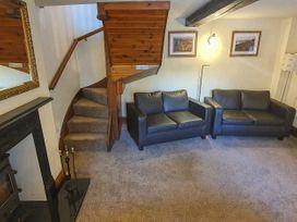 Lea Cottage - Peak District - 922518 - thumbnail photo 4