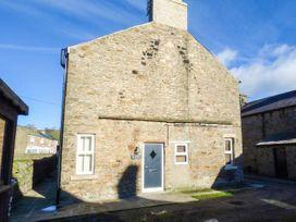 Hush Cottage - Yorkshire Dales - 922595 - thumbnail photo 1