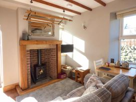 Hush Cottage - Yorkshire Dales - 922595 - thumbnail photo 3