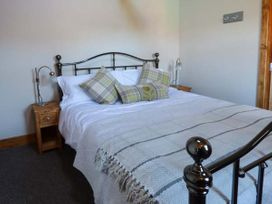 Hush Cottage - Yorkshire Dales - 922595 - thumbnail photo 7