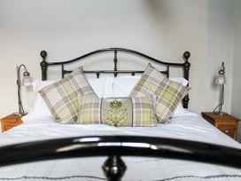 Hush Cottage - Yorkshire Dales - 922595 - thumbnail photo 8
