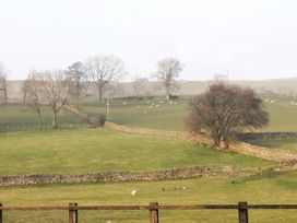 Hush Cottage - Yorkshire Dales - 922595 - thumbnail photo 10
