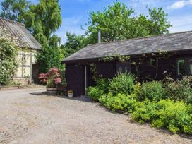 The Stables - Herefordshire - 922612 - thumbnail photo 1