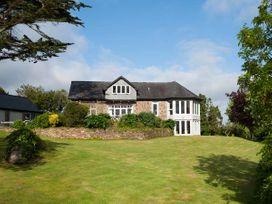 Penarvon House - Cornwall - 922613 - thumbnail photo 1
