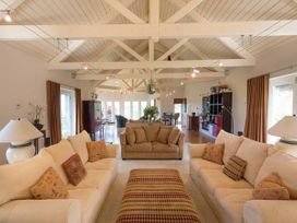 Penarvon House - Cornwall - 922613 - thumbnail photo 7