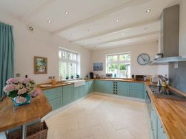 Penarvon House - Cornwall - 922613 - thumbnail photo 9