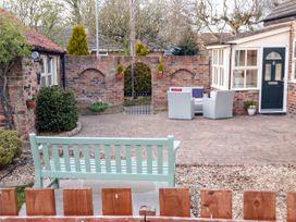 Wesley Cottage - Whitby & North Yorkshire - 922628 - thumbnail photo 1