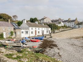 Tilly Ba Lou - Anglesey - 922667 - thumbnail photo 14