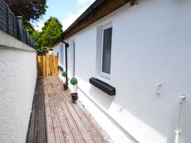 White Cottage Annexe - South Wales - 922678 - thumbnail photo 2