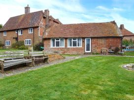 Standard Hill Cottage - Kent & Sussex - 922692 - thumbnail photo 2