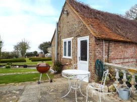 Standard Hill Cottage - Kent & Sussex - 922692 - thumbnail photo 1
