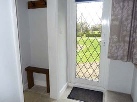 Standard Hill Cottage - Kent & Sussex - 922692 - thumbnail photo 10