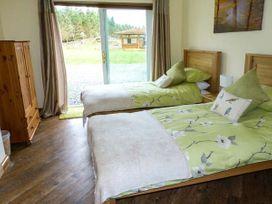 Gamepark Wood - Scottish Lowlands - 922698 - thumbnail photo 8